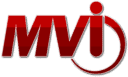 MVI – Mobile Video Integration