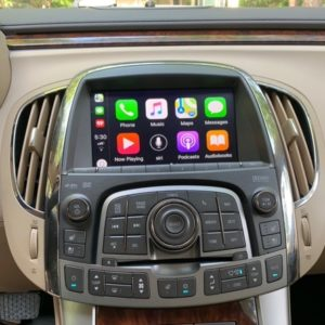2010-2013-Buick-Lacrosse-Autoplay-Kit-for-Apple-and-Andoid-Phones