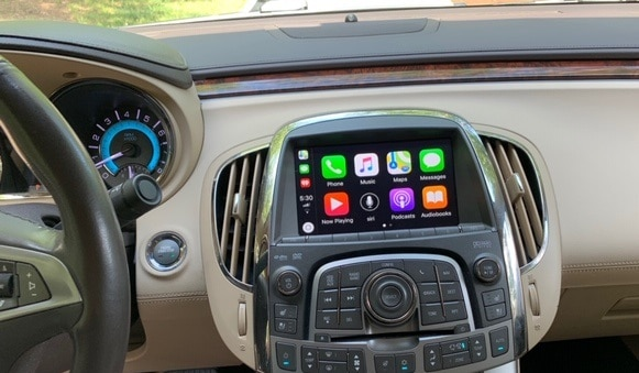 2010-2013-Buick-Lacrosse-Autoplay-System